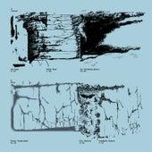 Liminal / Aires de Various Artists