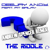 The Riddle (Andrew Spencer Remix) de Dj Andy