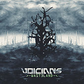 Wasteland de Voicians
