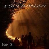 Esperanza Vol.3 by Various Artists