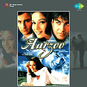 Aarzoo (Original Motion Picture Soundtrack) by Various Artists