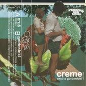 Creme de Various Artists