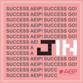 Success Aeip! by Jin