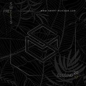 Closing 2017 von Various Artists