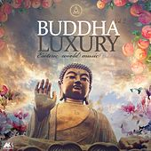 Buddha Luxury Vol.2 (Esoteric World Music) by Various Artists