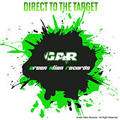 Direct To The Target by Various