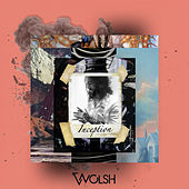 Inception Ep de Wolsh