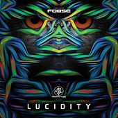 Lucidity by Various