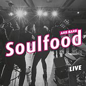 Soulfood and Band - Live by Soulfood Bad Vilbel
