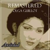 Ansiedad von Olga Guillot