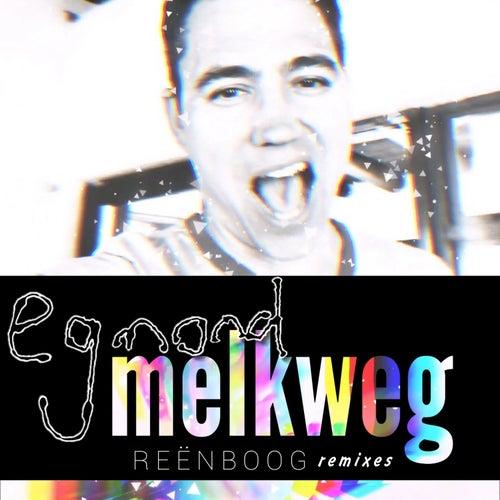 single melkweg