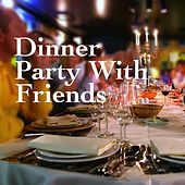 Dinner Party With Friends by Royal Philharmonic Orchestra