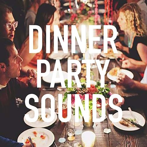 Dinner Party Sounds by Royal Philharmonic Orchestra