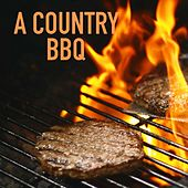A Country BBQ von Various Artists