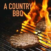A Country BBQ de Various Artists