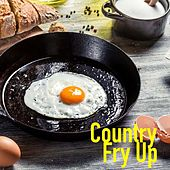 Country Fry Up von Various Artists