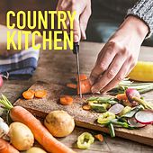 Country Kitchen de Various Artists