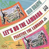 Let's Do the Lambada by Dueto Rio Bravo