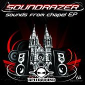 Sounds from Chapel von Sound Razer