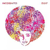 2017 by Incognito