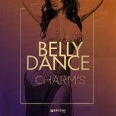 Belly Dance Charm's by Khatir Hicham