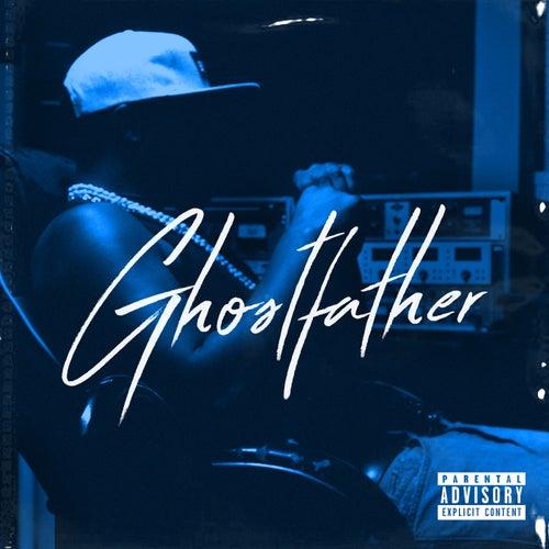 Ghostfather (Non mixée) by Mala