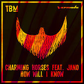 How Will I Know by Charming Horses