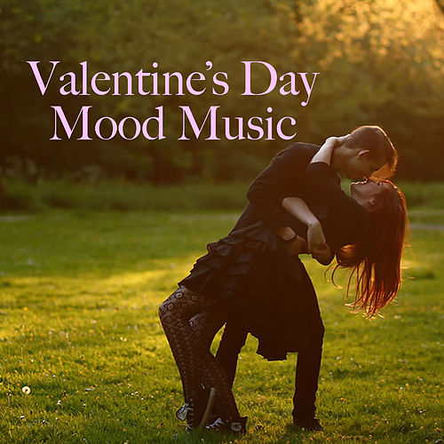 Valentine's Day Mood Music by Royal Philharmonic Orchestra