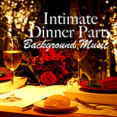 Intimate Dinner Party Background Music de Royal Philharmonic Orchestra