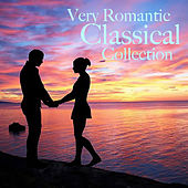Very Romantic Classical Collection by Royal Philharmonic Orchestra