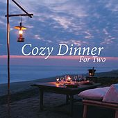 Cozy Dinner For Two by Royal Philharmonic Orchestra