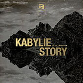 Kabylie Story by Various Artists