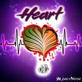 Heart de Un.Heard