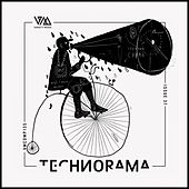 Technorama 37 by Various Artists