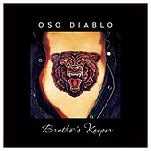 Brother's Keeper de Oso Diablo