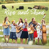 Rise and Shine by Echo Valley