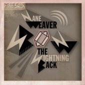 The Lightning Back by Jane Weaver