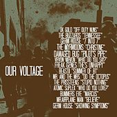 Our Voltage by Various Artists