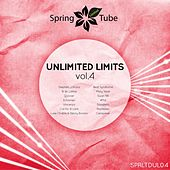 Unlimited Limits, Vol.4 by Various Artists
