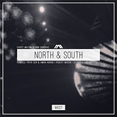 North & South by Christ Malvin