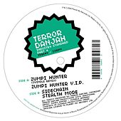 Industry Standard Part 4 by Terror Danjah