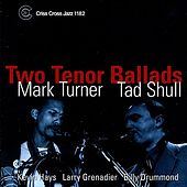 Two Tenor Ballads by Various Artists