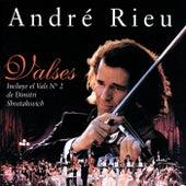 Valses by André Rieu