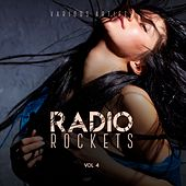 Radio Rockets, Vol. 4 by Various Artists