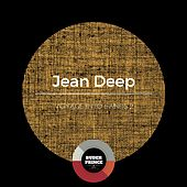 Voyage To New Lands 2 de Jean Deep