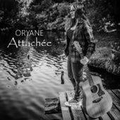 Attachée by Oryane