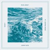 Run Away feat. Sophi Rose von Sam F.