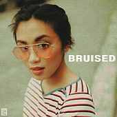 Bruised by Tala