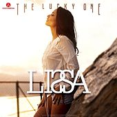 The Lucky One von LissA