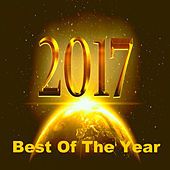 Best Of The Year 2017 de Various Artists